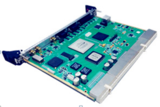 Telemetry Integrated Baseband Board